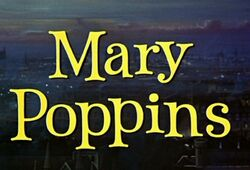 Mary-poppins-logo.jpg