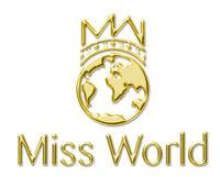 Miss World logo.jpg