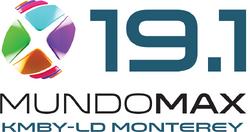 MundoMax KMBY 19.png