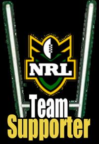 NRL Team Supporter (2001-2008).png