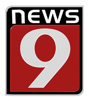 News9