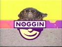 Nogginflip