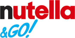 Nutella & Go!.png