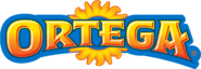 Ortega-logo@2x