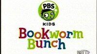 PBS Kids Bookworm Bunch logo.jpg