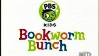 PBS Kids Bookworm Bunch logo.jpg