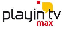 PLAYIN TV MAX 2006.jpg