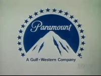 Paramounttelevisionclosetkiller1969b