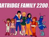 Partridge Family 2200 A.D