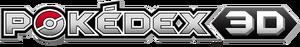 Pokédex 3D.png