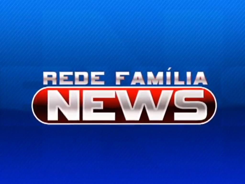 Rede Família News