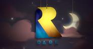 Rare replay 2015