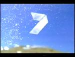 Screen Shot 2020-10-27 at 9.15.24 am
