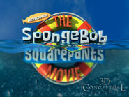 SpongeBobMovie LogoBLT-01b
