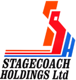 Stagecoach logo 1989.png
