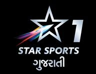 Star Sports Gujarati.jpg