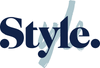 Style logo 2012.png