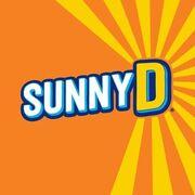 SunnyD2018.jpg