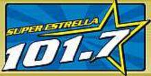 SuperEstrella 1017 KTCY.jpg