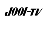 Television Oita System