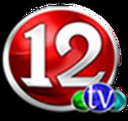 TV12Honduras-oldest.png