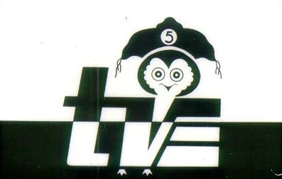 TV Ceará