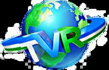 TVR Uzbekistan.png