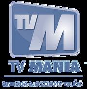 TV Mania.png