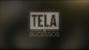 TeladeSucessos2019.jpg