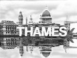 Thames-bw1983
