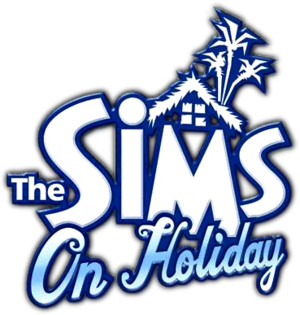 The Sims - On Holiday.png