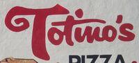 Totino's logo 1951.jpg