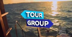 Tour Group.png