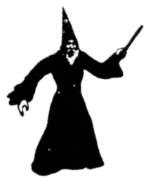 Tsr logo wizard.png