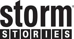Tv StormStories 278.jpg