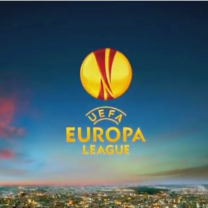 uefa europa league logopedia fandom uefa europa league logopedia fandom