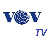 VOVTV - Vietnam Journey