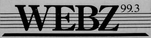 WEBZ - 1990 -October 6, 1991-.png