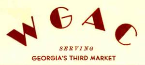 WGAC - 1940 -May 14, 1942-.png
