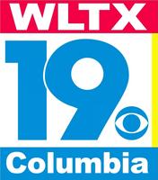 WLTX 1999