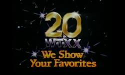 WTXX Screenshot 2020-03-12-10-30-59