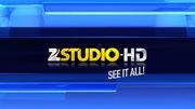 Zee Studio HD See It All