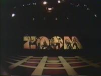 Zoom5