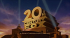 20th Century Fox (1999) Office Space
