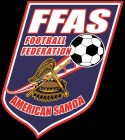 Football Federation American Samoa