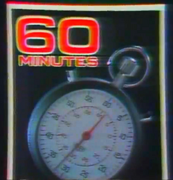 60 Minutes 1975.png