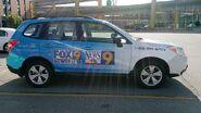 800px-WTOV Ford SUV