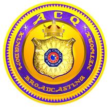 ACQ-KBN-Logo-2004.png