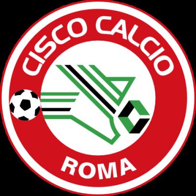 Atletico Roma FC