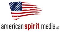 American Spirit Media.png